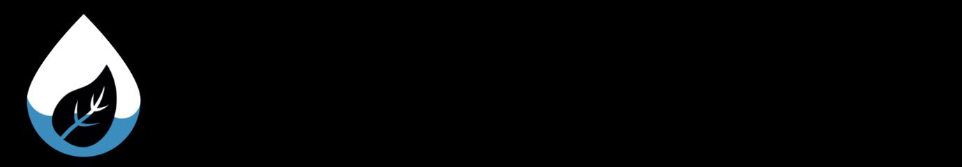 Hidroponía Casera